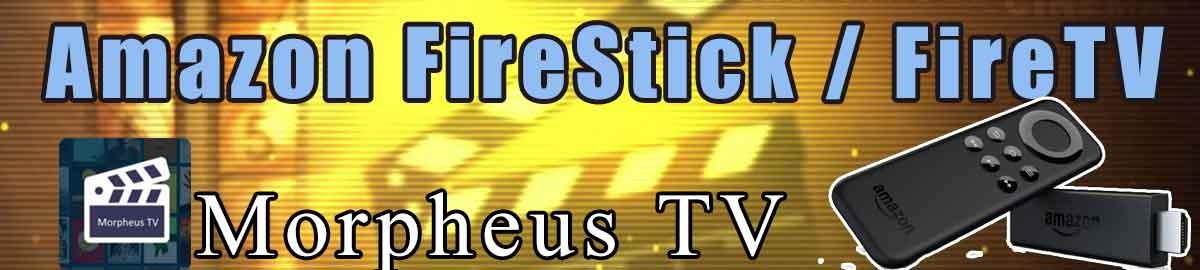 amazon-firestick-firetv-banner
